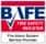 BAFE-SP203-1-Logo-JPG-RGB